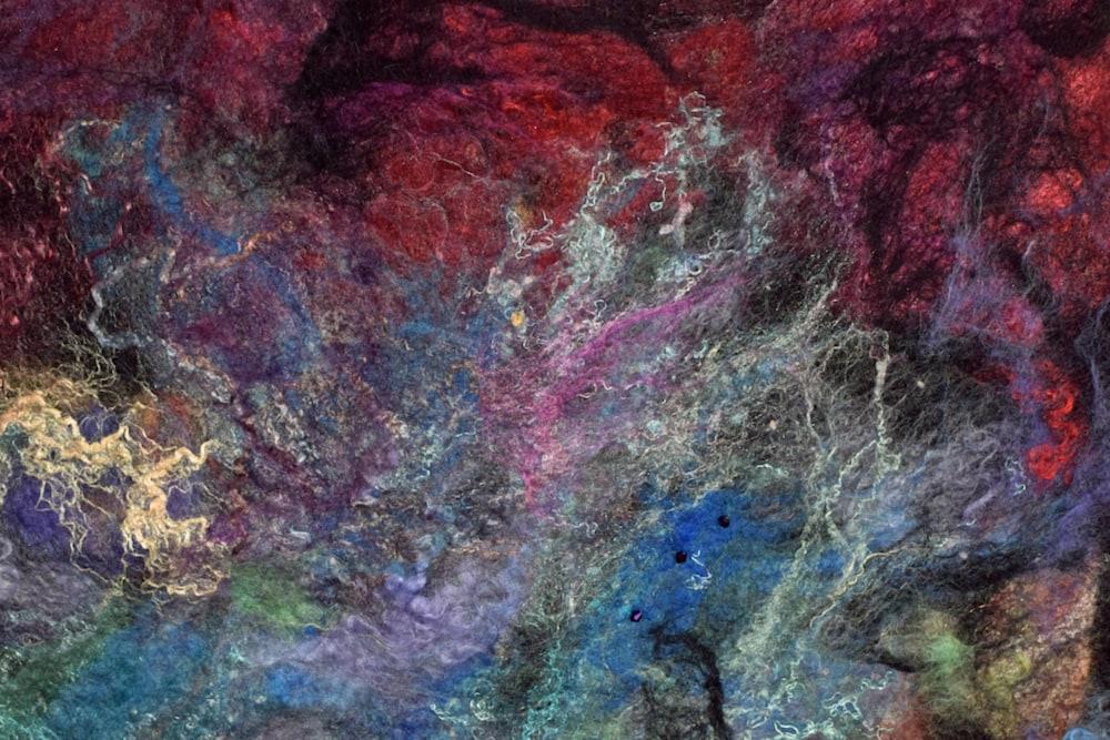 Felting-Web-Images-june-17-154-ax9a6f