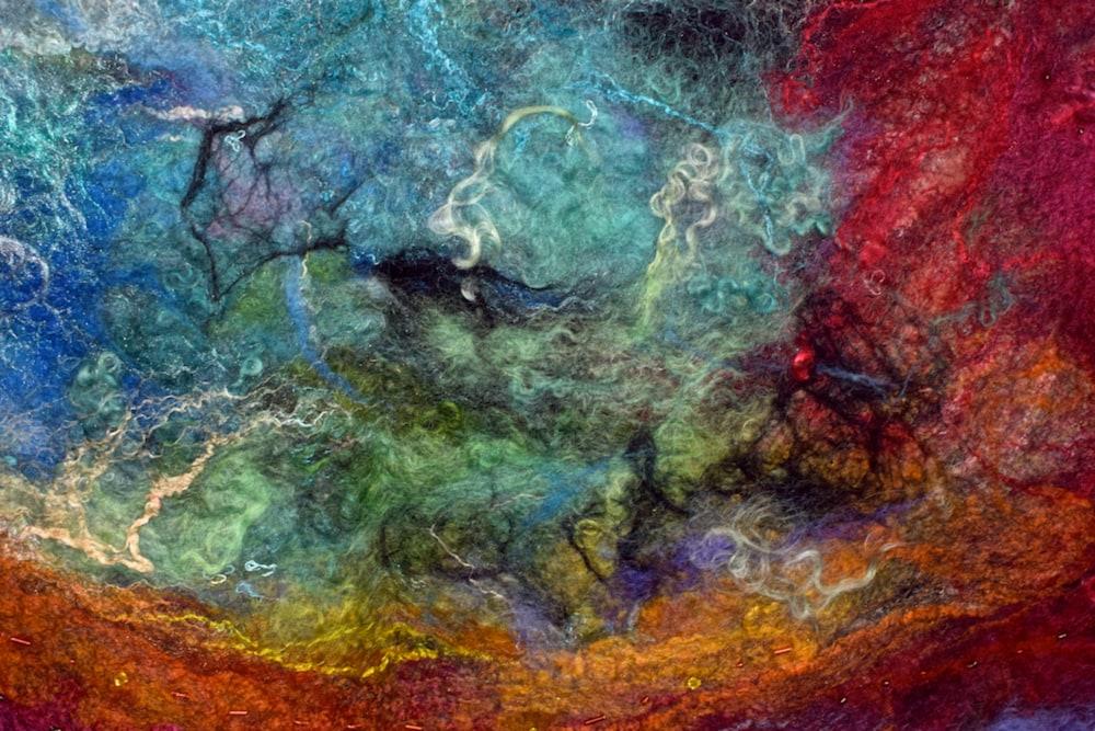 Felting-Web-Images-june-17-150-okbjdm