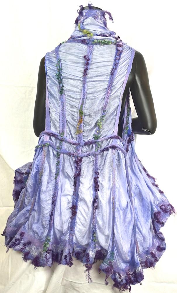 Purple-Felted-Vest-613-rzxrts
