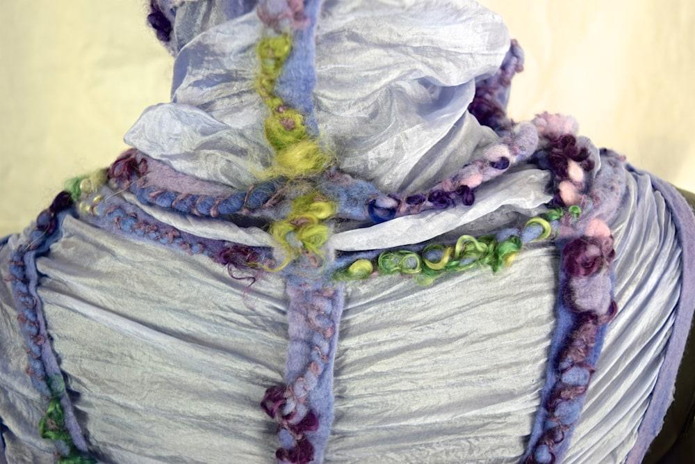 Purple-Felted-Vest-615-xvkiox