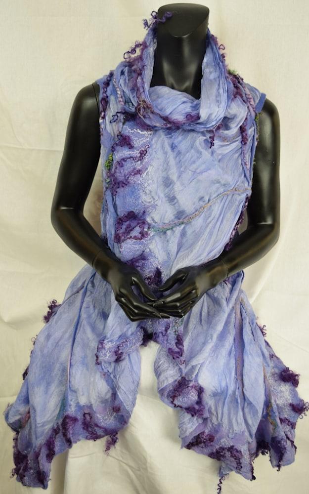 Purple-Felted-Vest-617-z4ibak