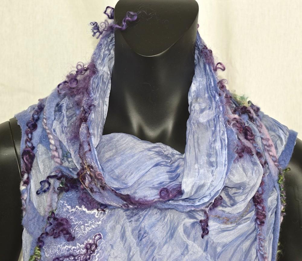 Purple-Felted-Vest-618-irdfch