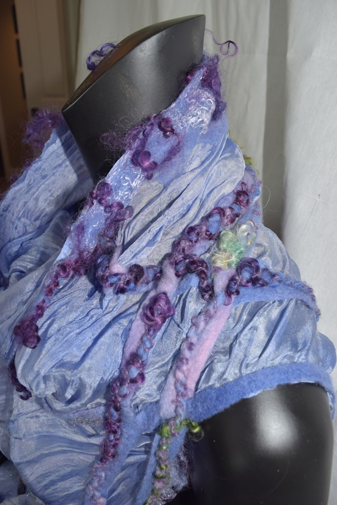 Purple-Felted-Vest-620-eeffyy