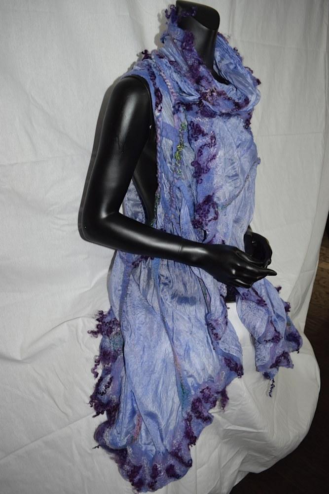 Purple-Felted-Vest-622-rxsmte