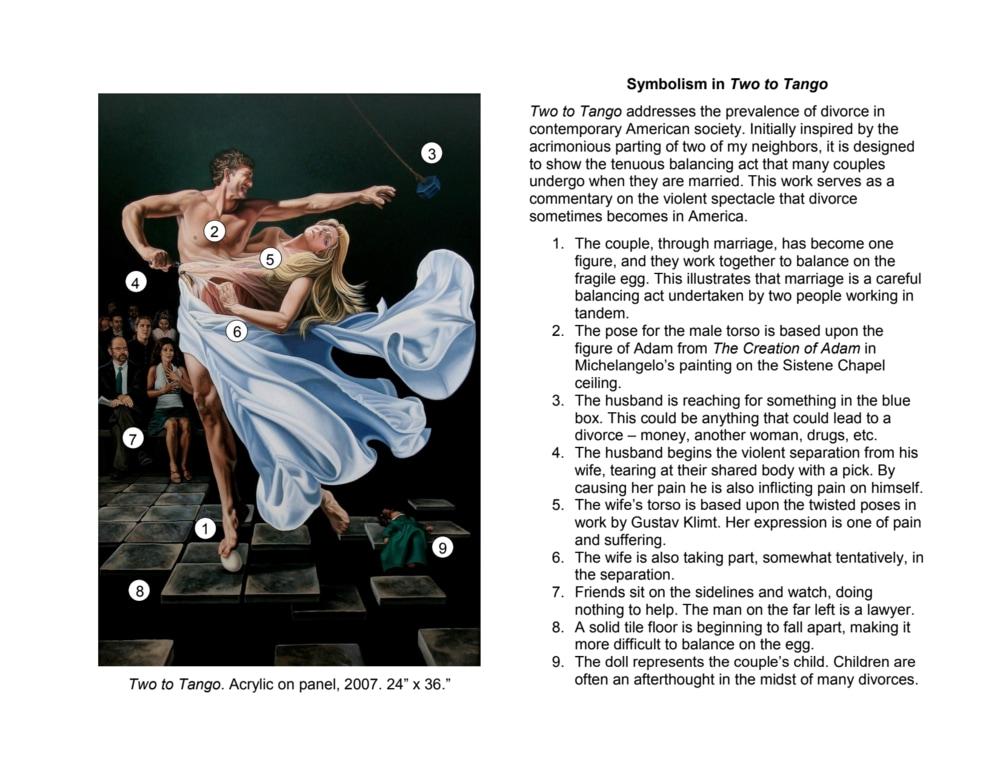 Two-to-Tango-symbolism-cdgxj0