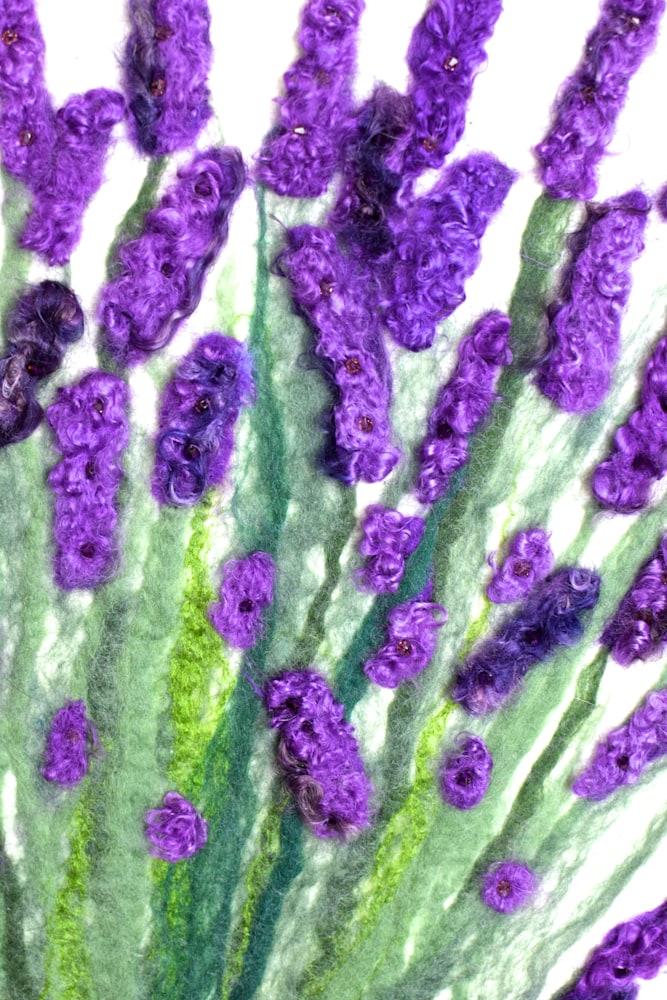 Lavender-Bunch-3-ctnd38