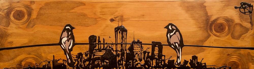 Cityscapes-CityConfidential-8x30-bbmqnp