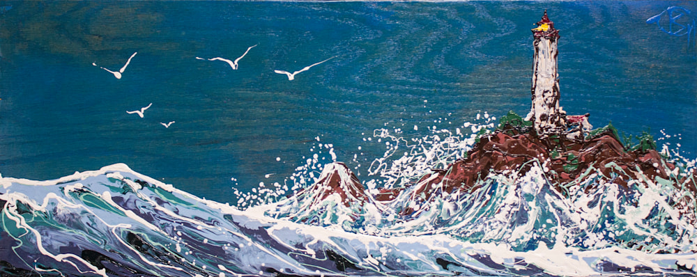 Waves-CambriaAtNight-11