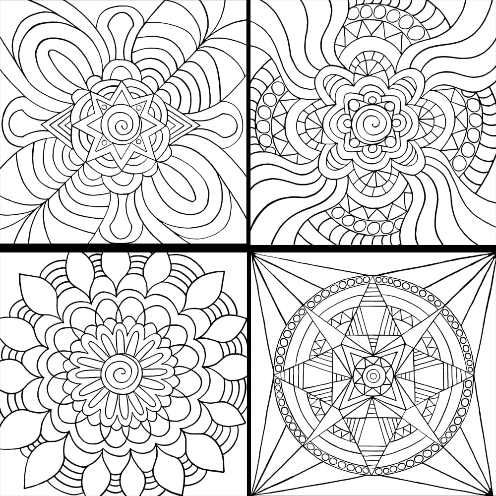 coloringbook2pages-uevca7