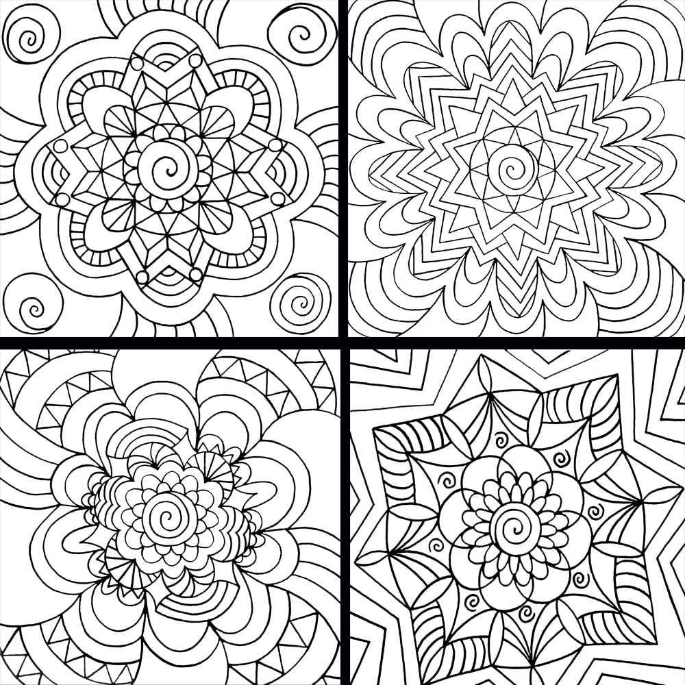 coloringbook2pages2-lb1j0w