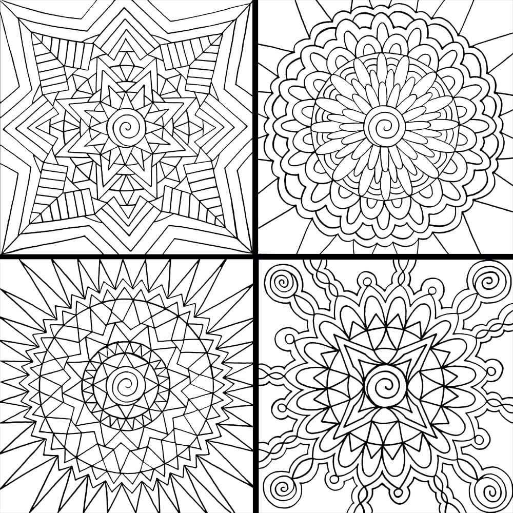 coloringbook2pages4-jpmijh