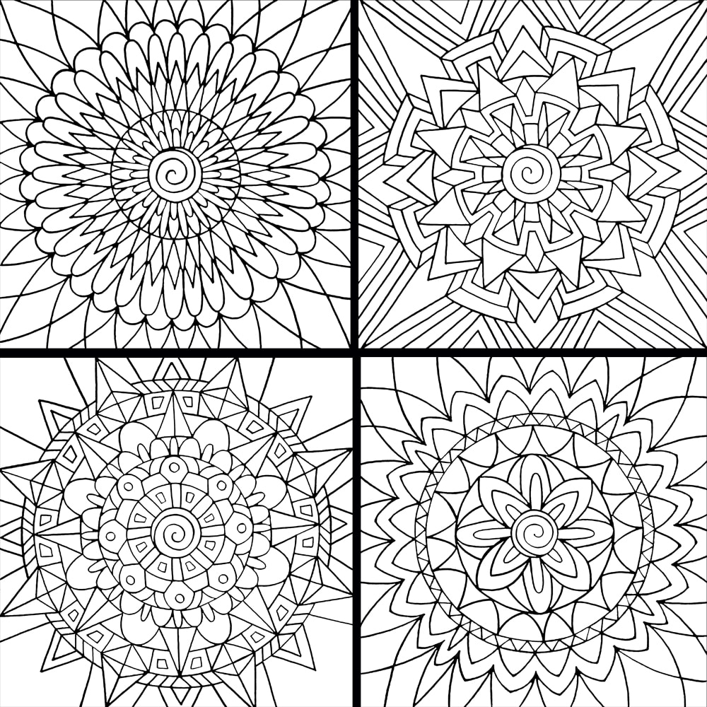 coloringbook2pages5-ag3j4o