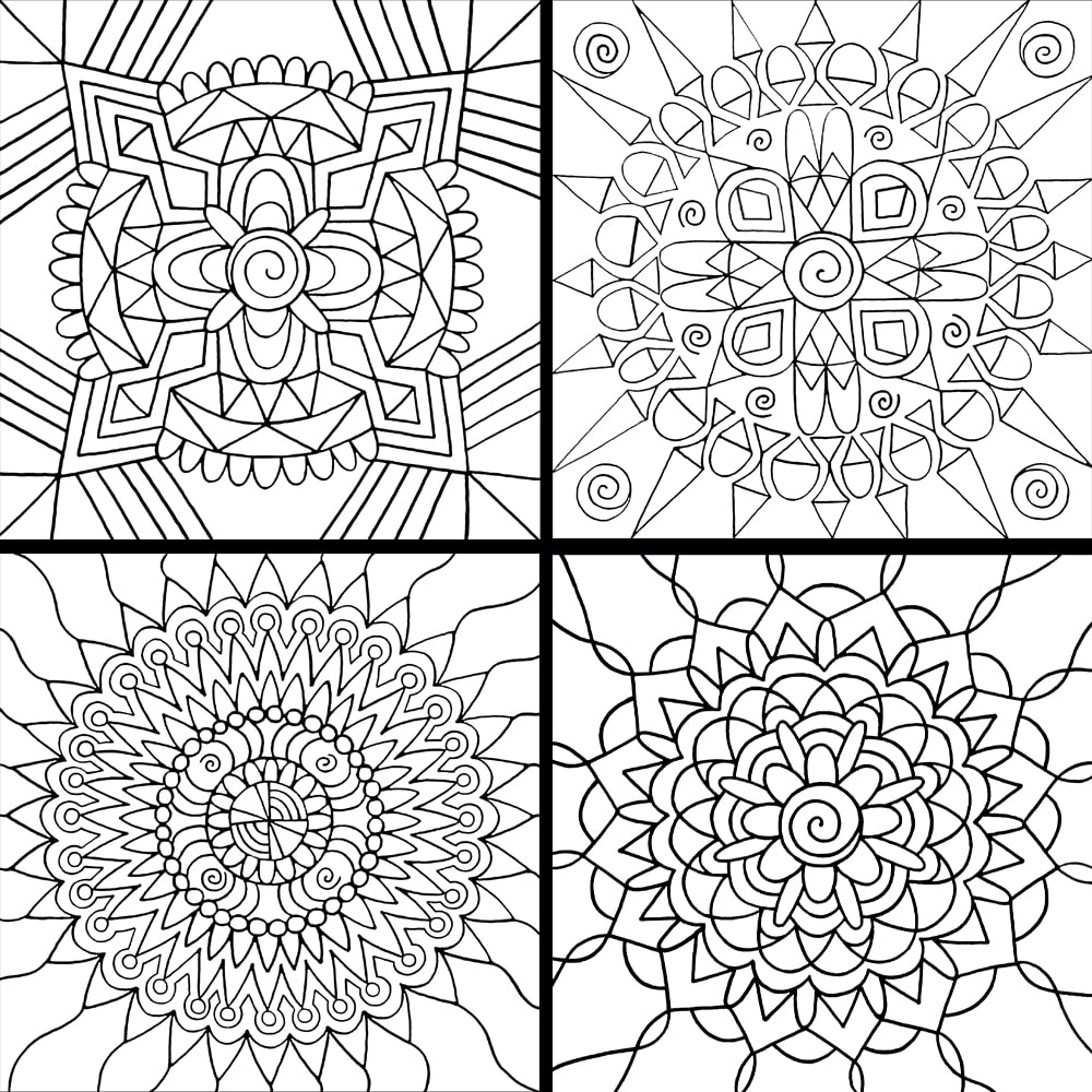 coloringbook2pages3-m5fwq4