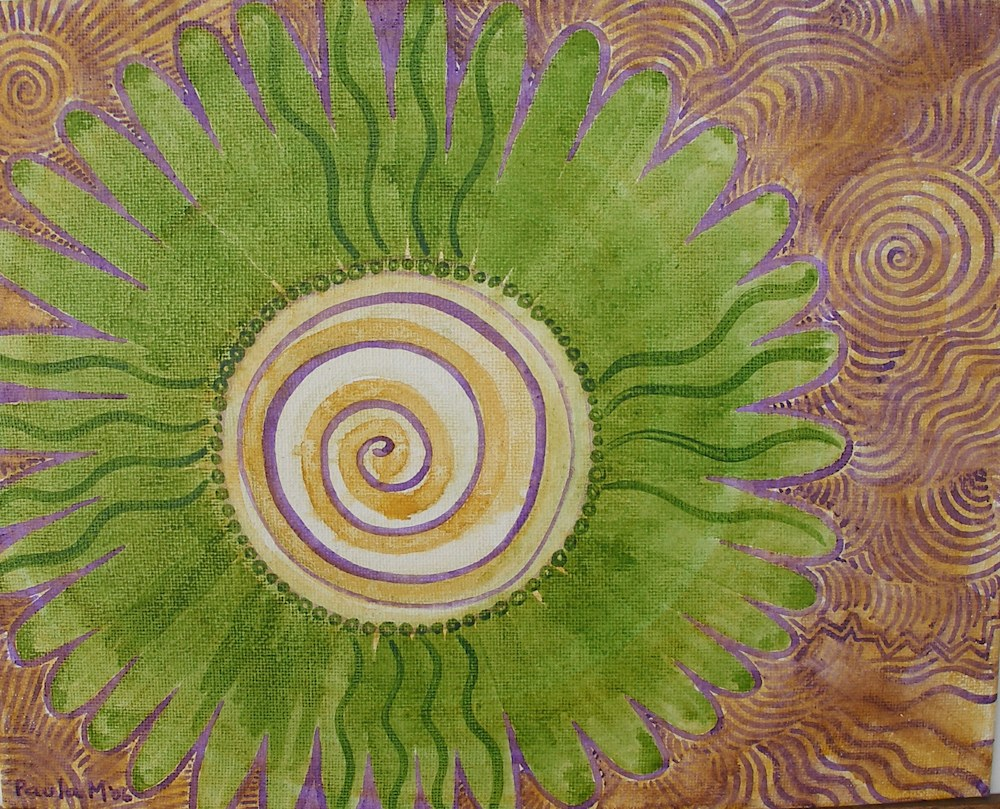 greenflowerpurplespiral-dnsviz