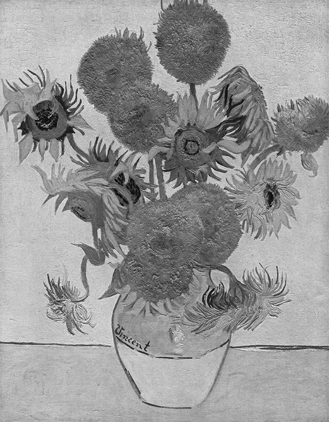 Still-life-with-sunflowers-by-Van-Gogh-grey-ptvcvr