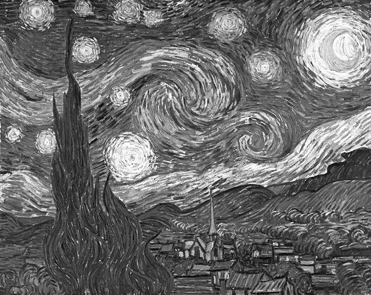 Starry-Night-grey-lxhvsy