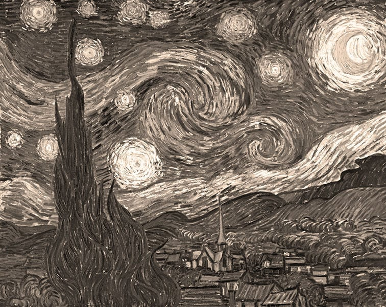 Starry-Night-sepia-gtiecs