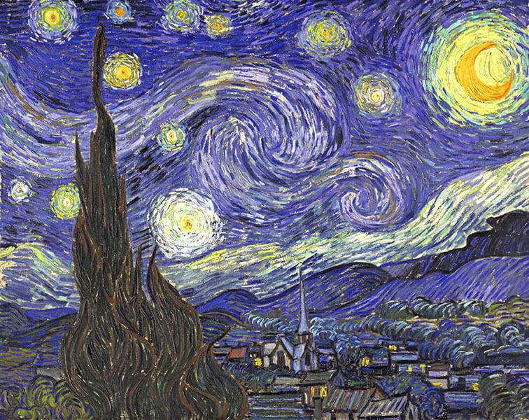 Starry-Night-zupggf