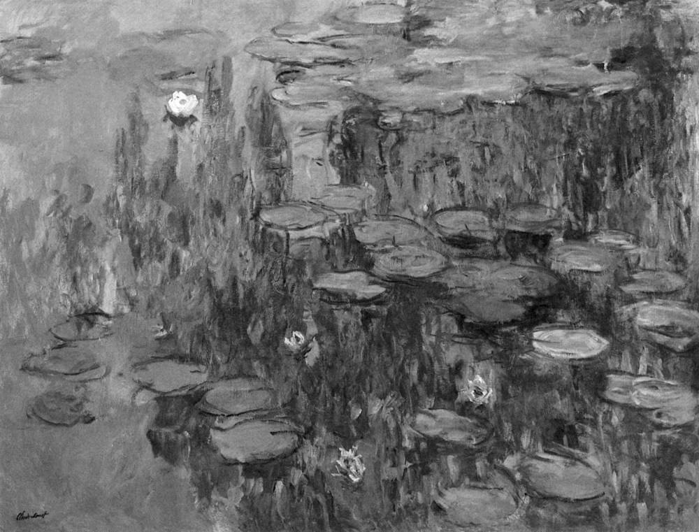 Gardens-by-Monet-grey-tlomuc