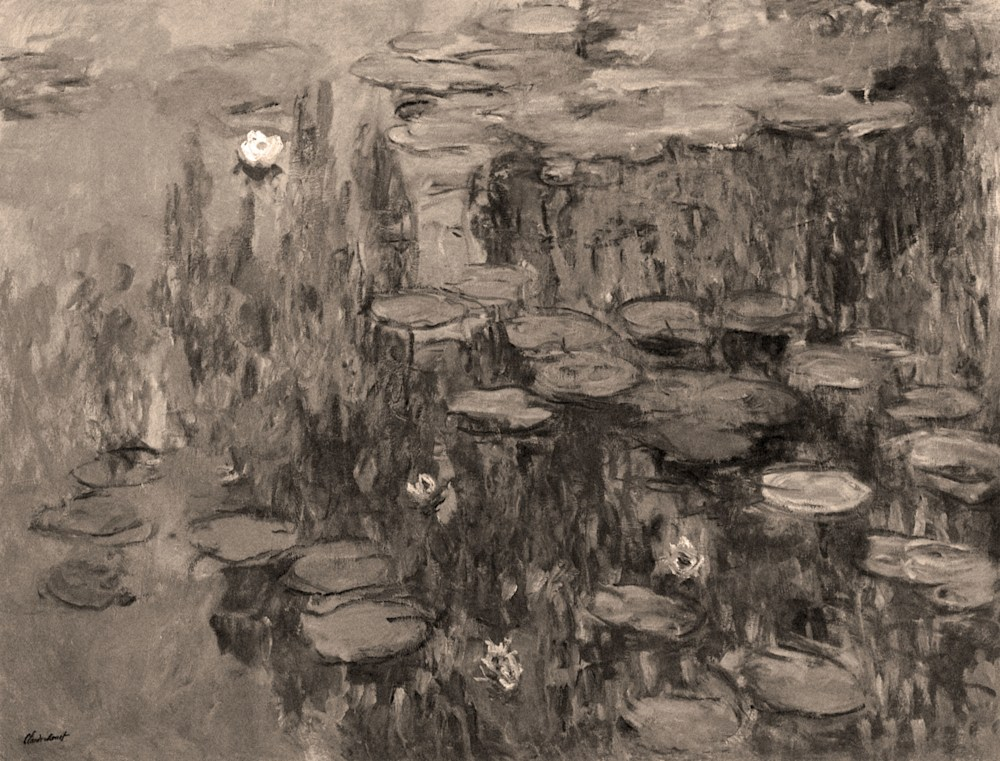 Gardens-by-Monet-sepia-ezmarr