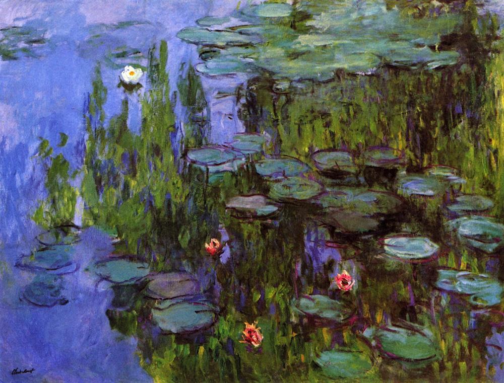 Gardens-by-Monet-t9wa5z