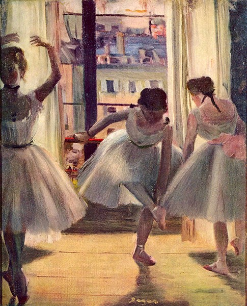Three-dancers-in-a-practice-room-by-Degas-huhiiq