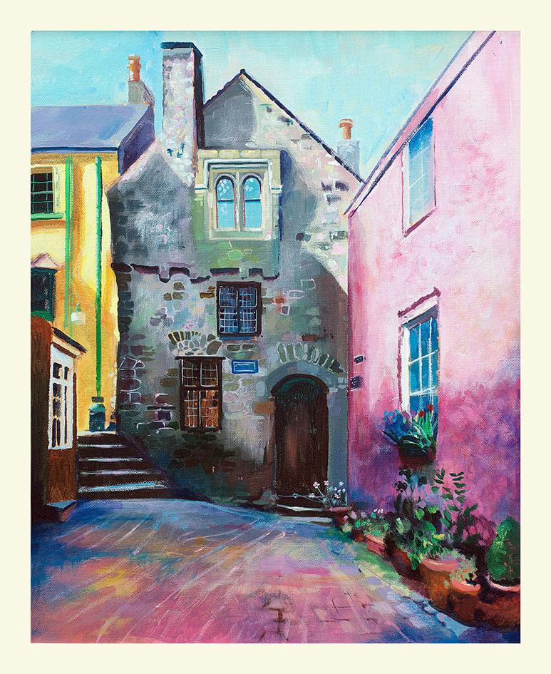 Tudor-Merchant-s-House-Tenby-at8f25