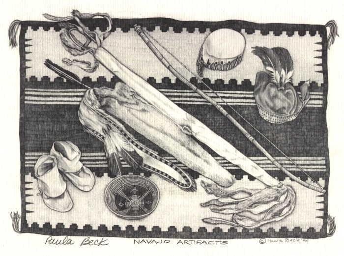 navajoartifactsweb-lpearj