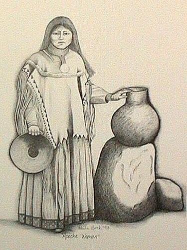 apachewoman-xfxlew