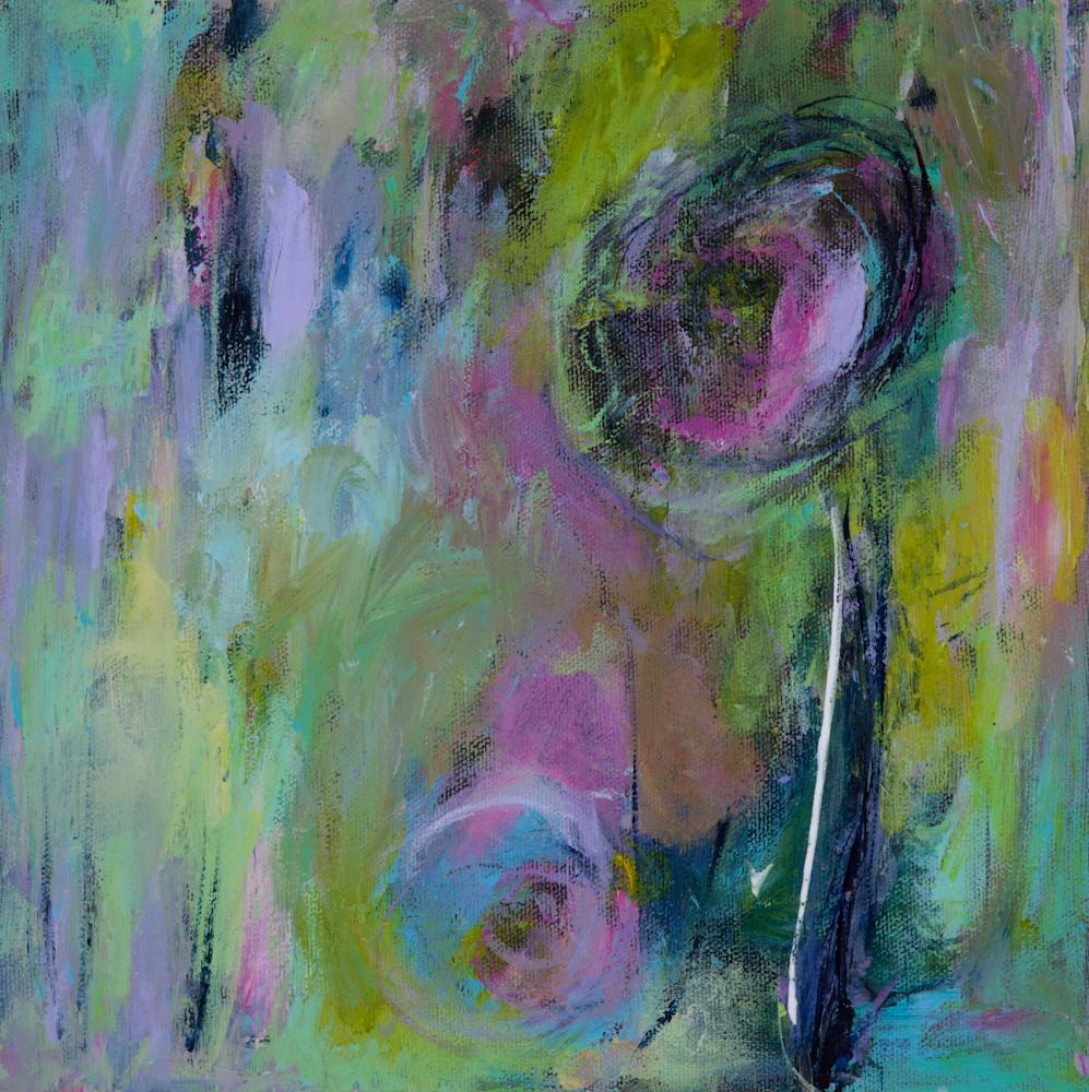 Spring-Flowers-I-10-x-10-fexvog