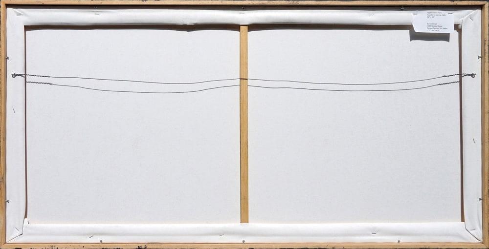 Kevin-Grass-Appalachian-Farm-back-Acrylic-on-panel-painting-aiooty