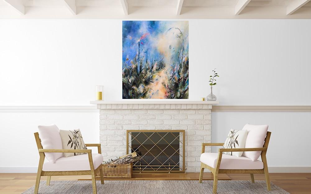 mist--fireplace-btsx12