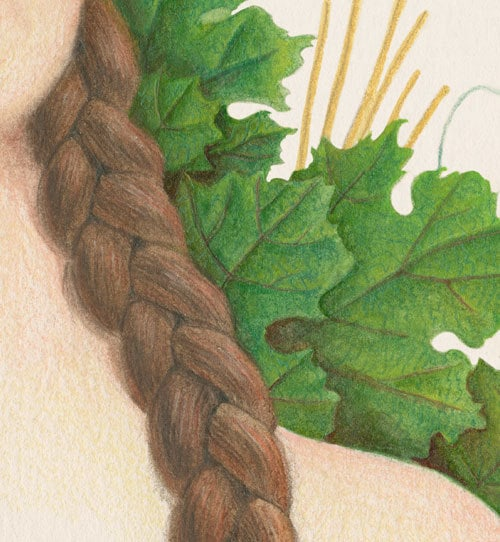 lammas-goddess-detail-braid-wk59qe