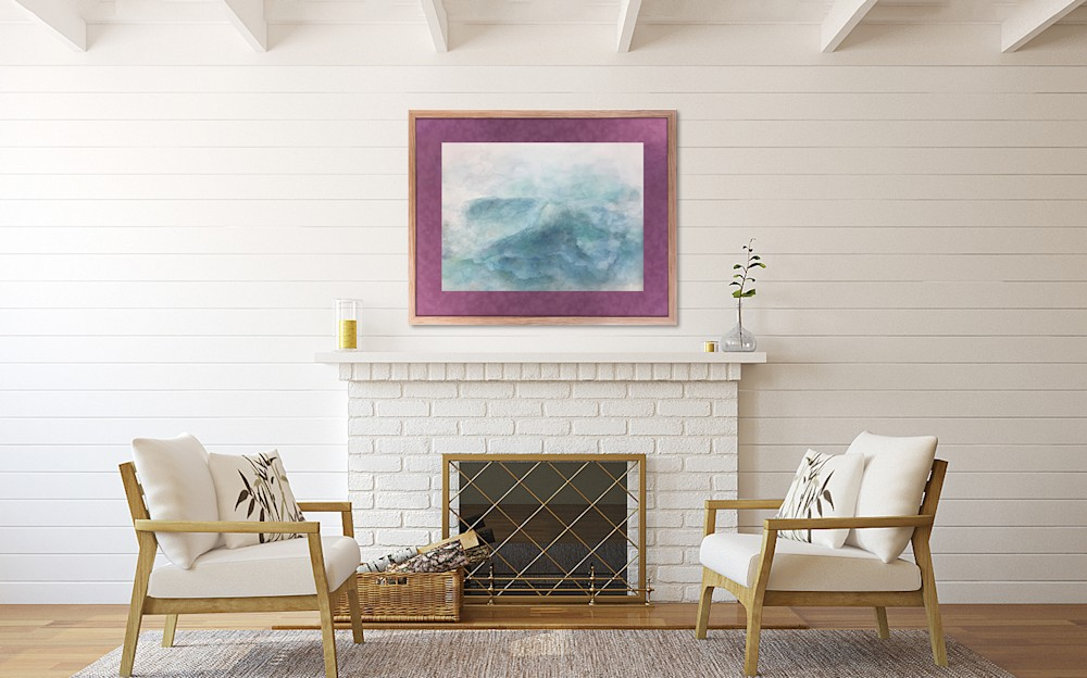calm-seas-fireplace-wood-wall-yrcaya