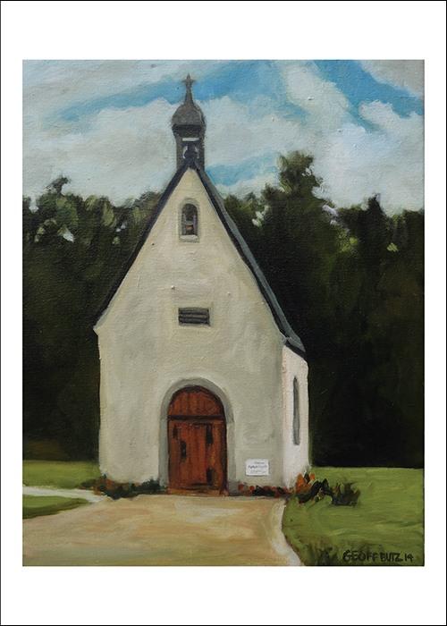 Schoenstatt-Shrine---Waukesha-WI-in-Spring---front-kpigoz