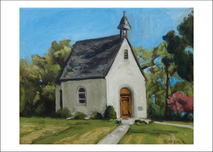 Shoenstatt-Shrine---Minnesota-in-Spring---front-dhb6or