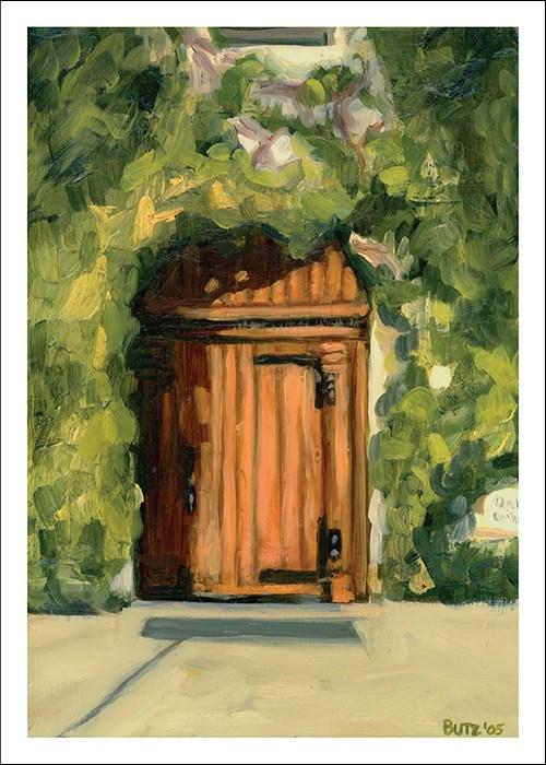 Schoenstatt-Waukesha-WI---At-the-Shrine-Door---front-t6snr2