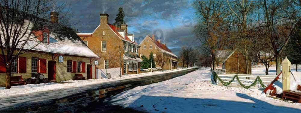 Main-Street-in-Old-Salem-fgznwz