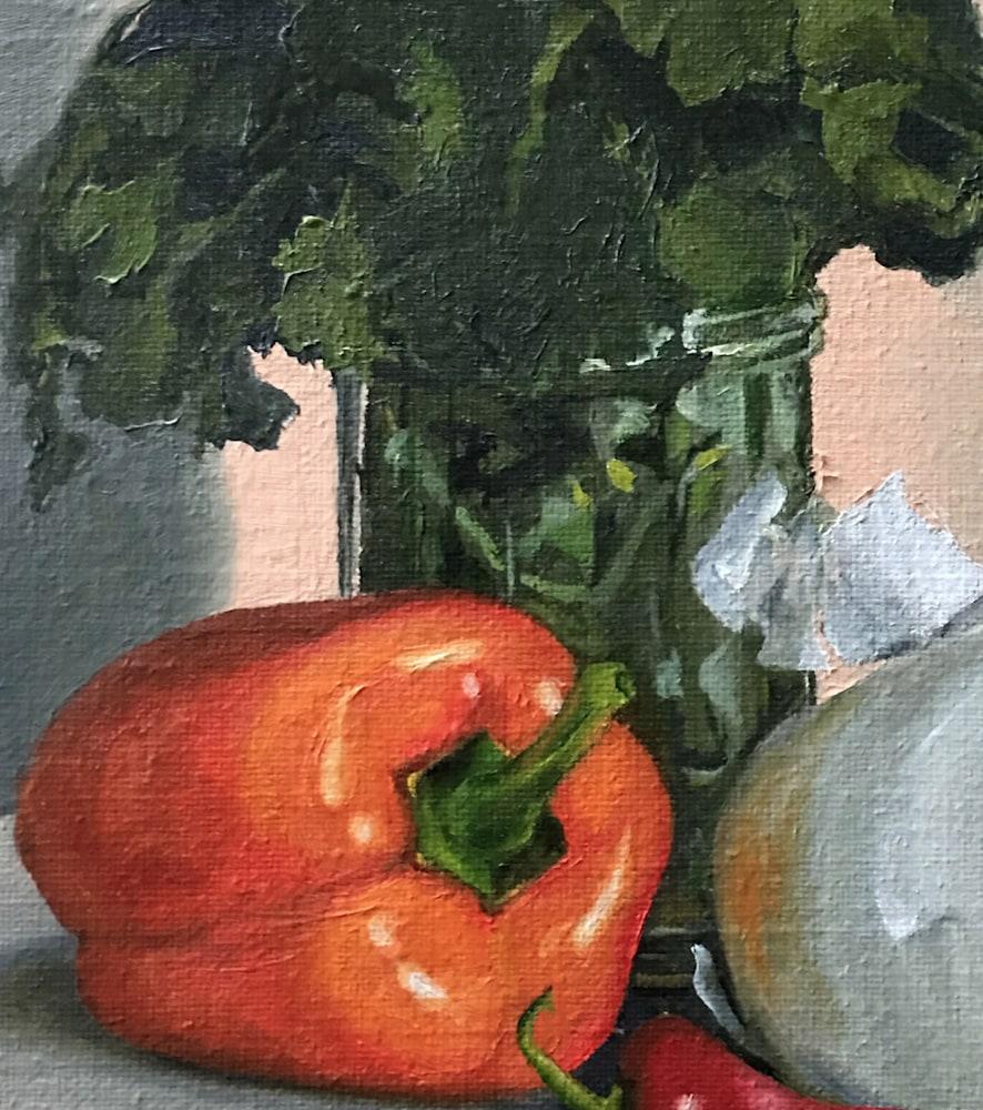 abbey-fitzgerald-salsa-painting-002-xt8fub