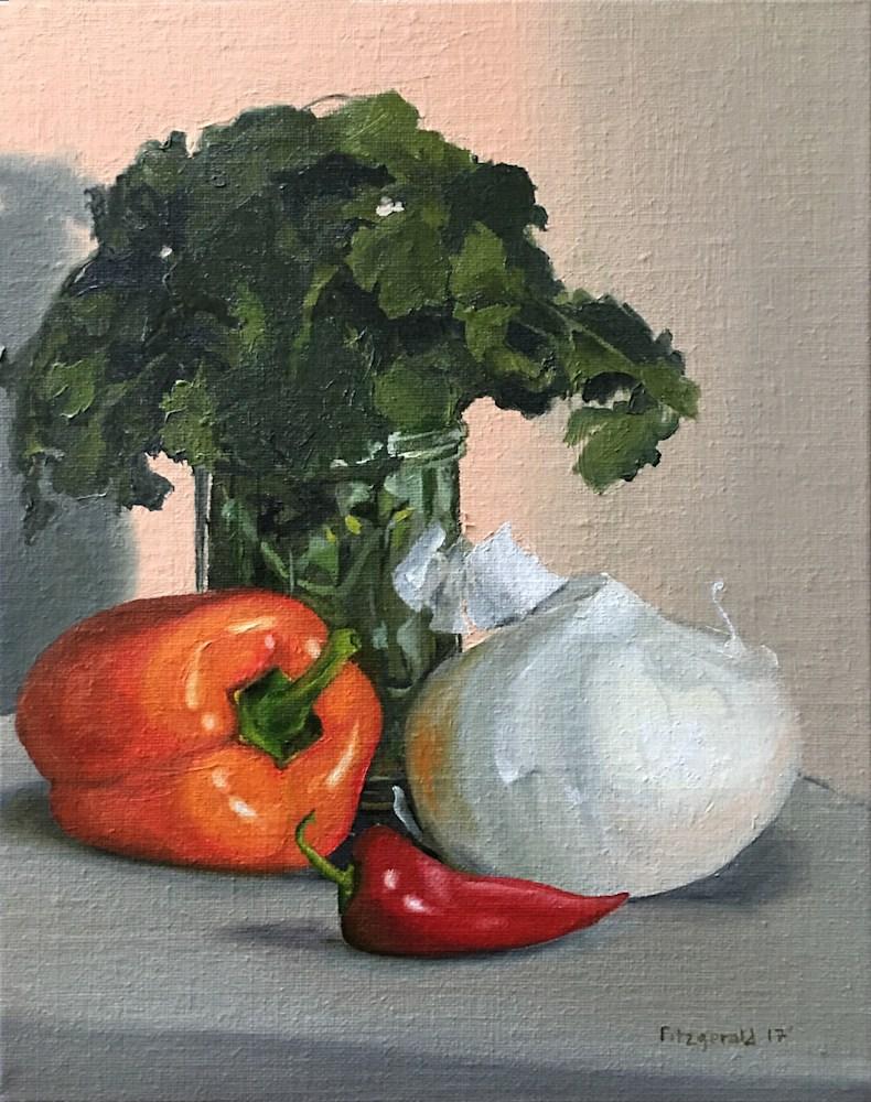 abbey-fitzgerald-salsa-painting-001-si1qdm