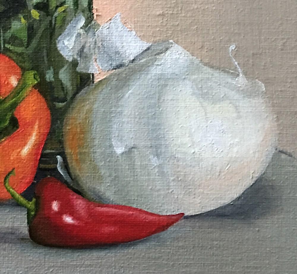 abbey-fitzgerald-salsa-painting-003-ks2v0u