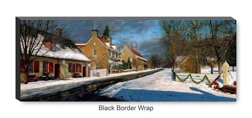 black-border-wrap-hvh9pa