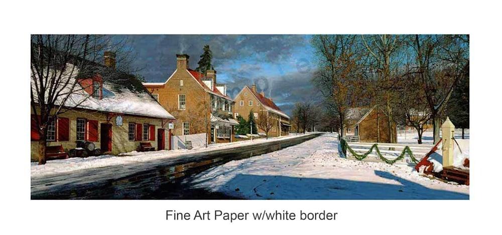 fine-art-paper-dox9vn