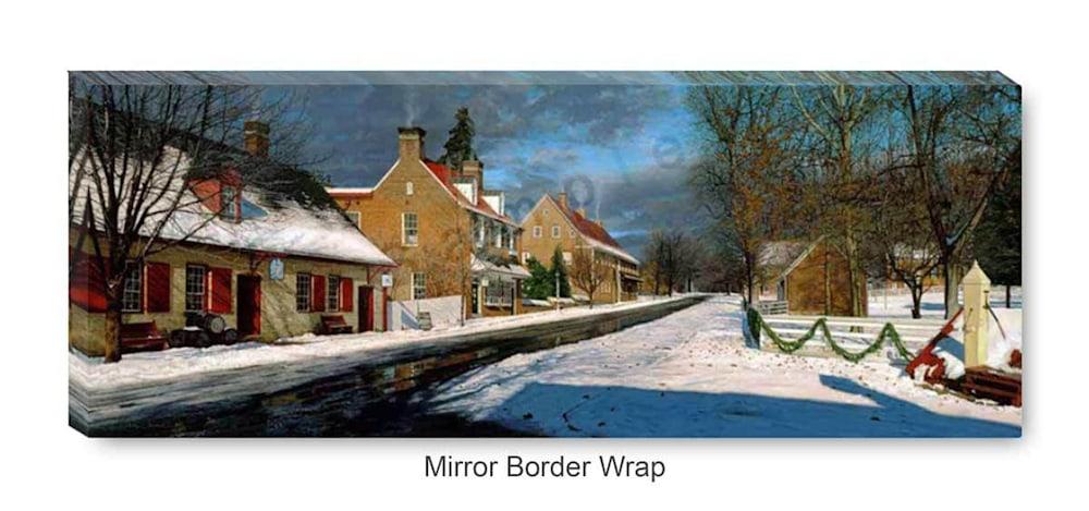 mirror-border-wrap-gneucv