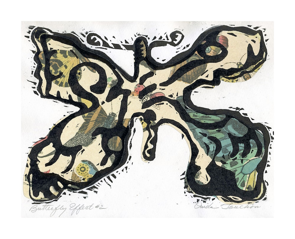 butterfly-effect-2-reduced-300-dpi-oobwlx