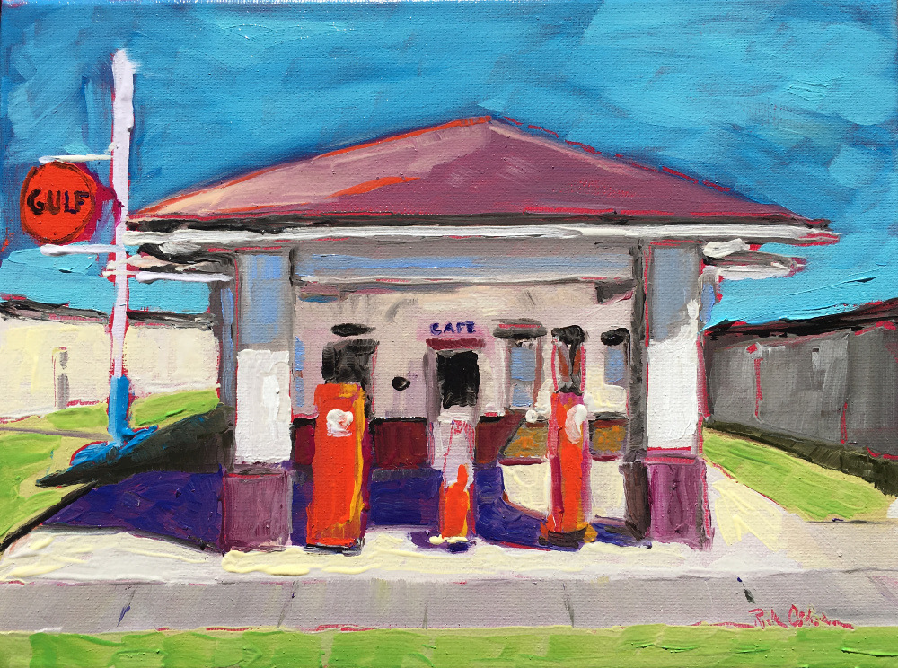 old-gas-station-rick-osborn-sm-xh3nq8