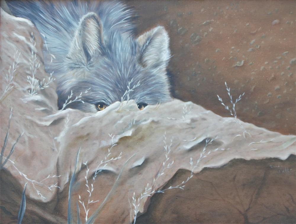 shewolf-horizontal-ouhqh8