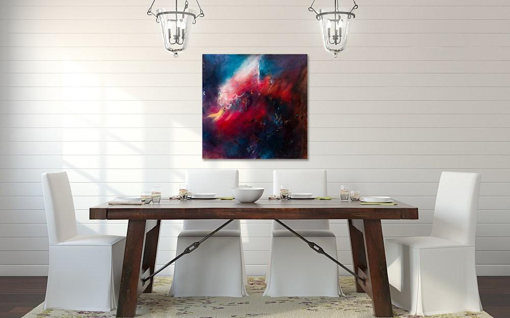 Uproar-dining-room-ixgald