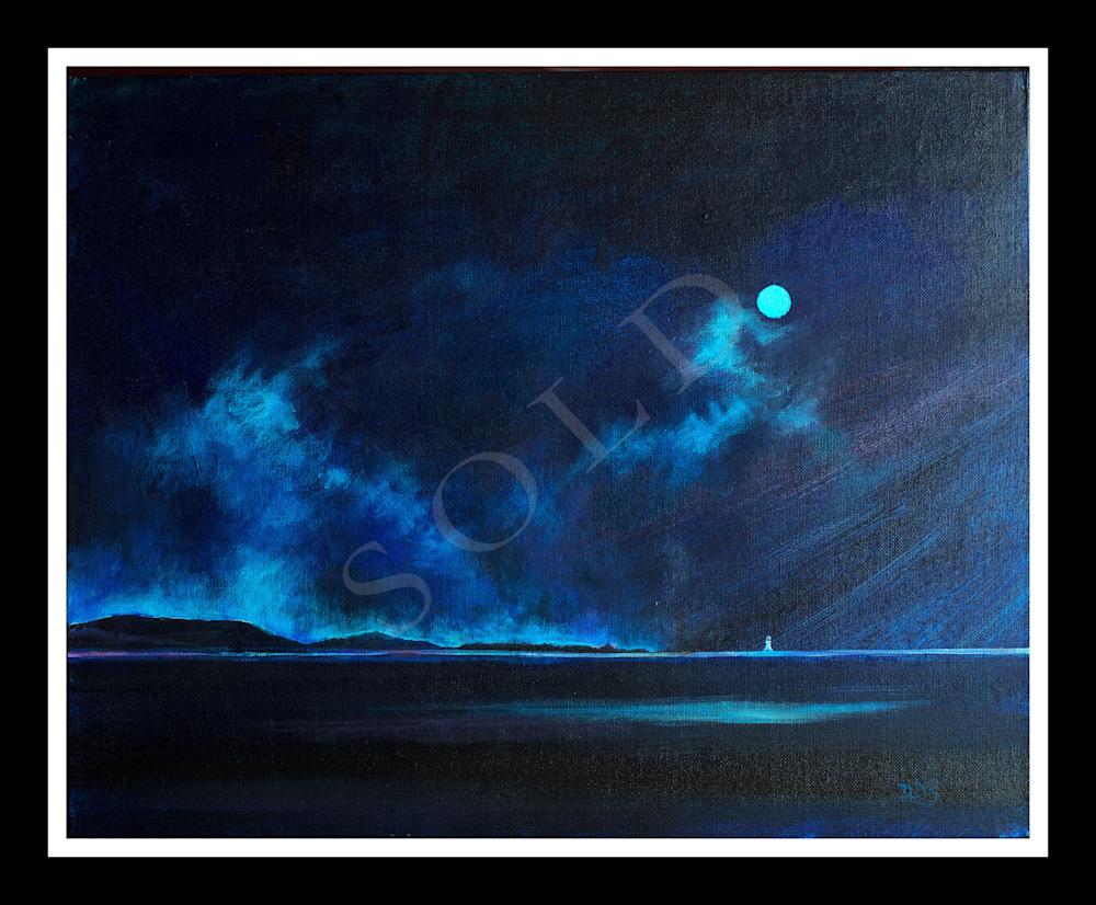 Blue-Moon-SOLD-copy-irh3le