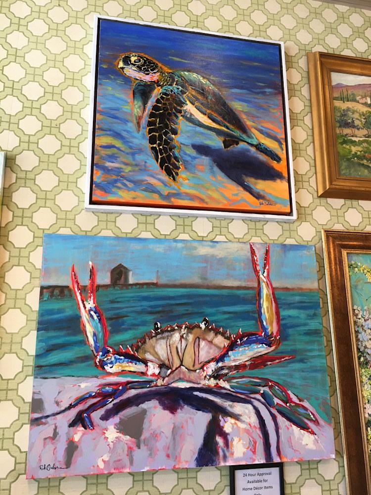 turtle-crab-wall-ikwygf